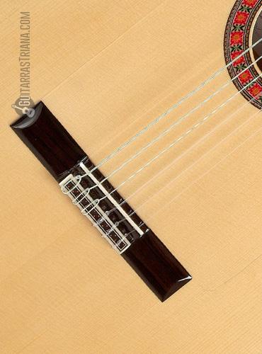 guitarra-alhambra-10FC-tapa