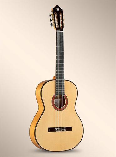 guitarra-alhambra-10FC