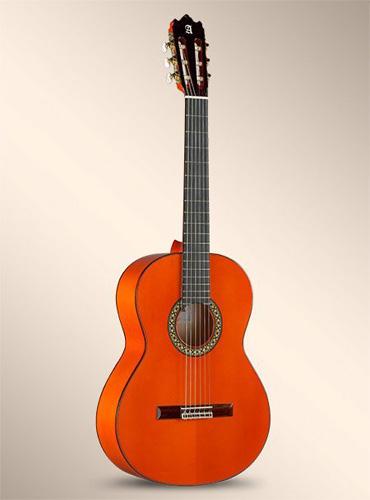 guitarra-alhambra-4F