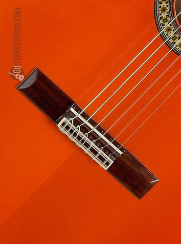 guitarra-alhambra-4f-cuerdas