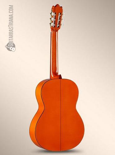 guitarra-alhambra-4f-detras