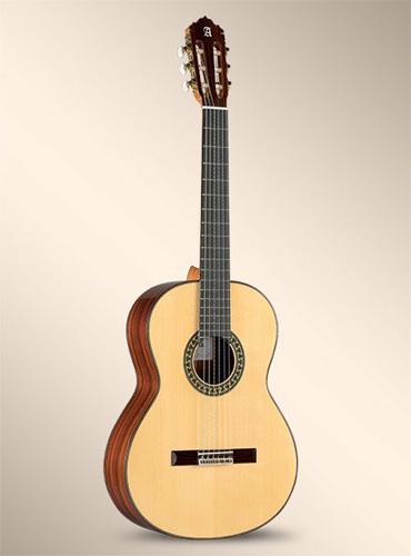 guitarra-alhambra-5FP