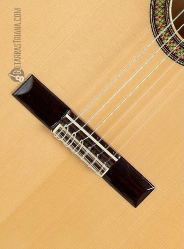 guitarra-alhambra-7FC-caja