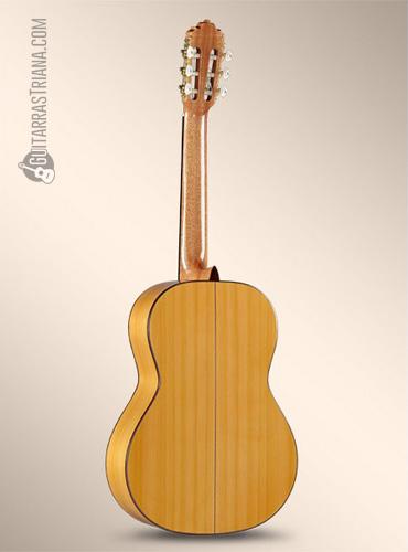 guitarra-alhambra-7FC-detras