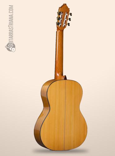 guitarra-alhambra-8fc-detras