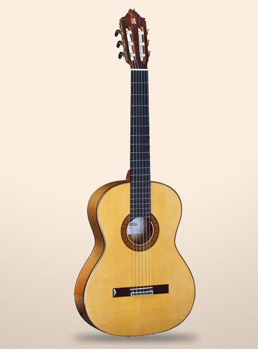 guitarra-alhambra-8fc