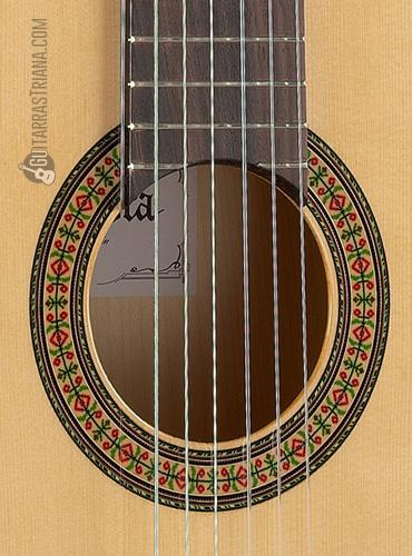guitarra-flamenca-alhambra-3f-boca