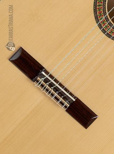guitarra-flamenca-alhambra-3f-tapa