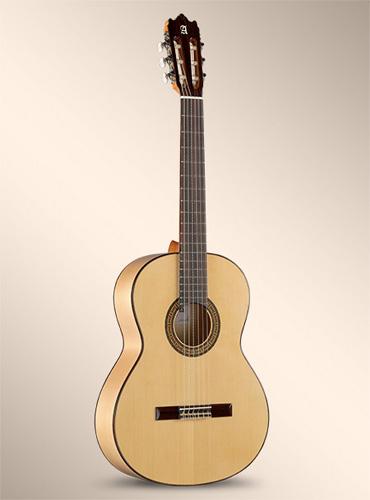guitarra-flamenca-alhambra-3f