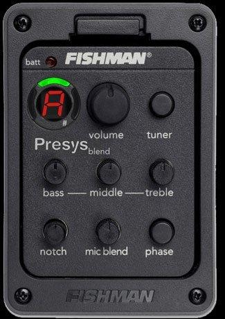 amplificador-fishman-presys-blend