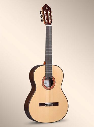 guitarra-alhambra-10FP