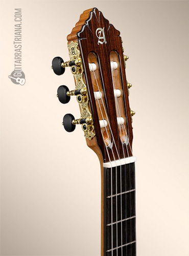 guitarra-alhambra-10P-clavijero