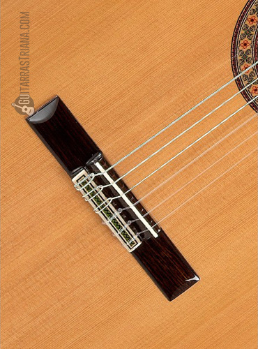 guitarra-alhambra-10P-tapa