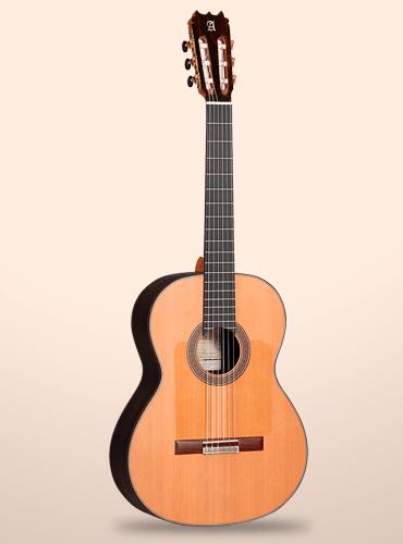 guitarra alhambra 10fp OP Piñana