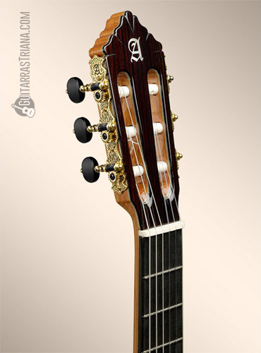guitarra-alhambra-11P-clavijero