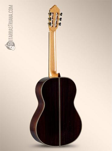 guitarra-alhambra-11P-detras