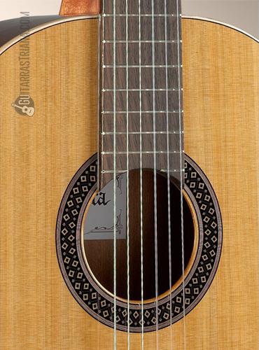 guitarra-alhambra-1C-boca