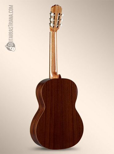 guitarra-alhambra-1C-detras