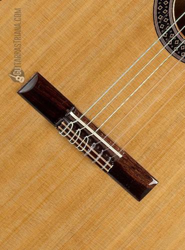 guitarra-alhambra-1C-tapa