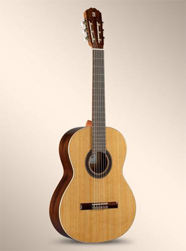 guitarra alhambra 1C