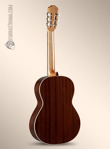 fondos de la guitarra alhambra 2C