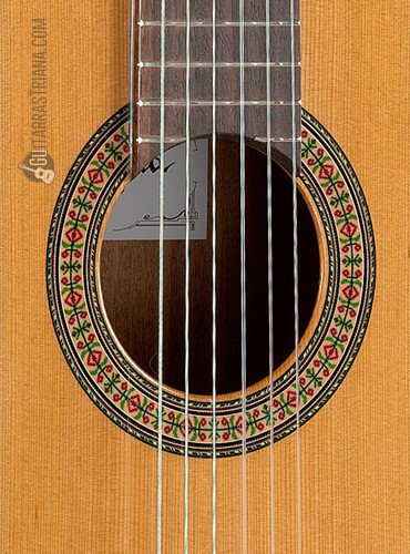 guitarra-alhambra-3C-boca