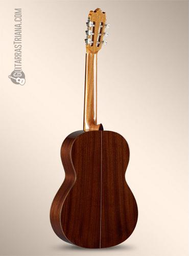 guitarra-alhambra-3C-detras