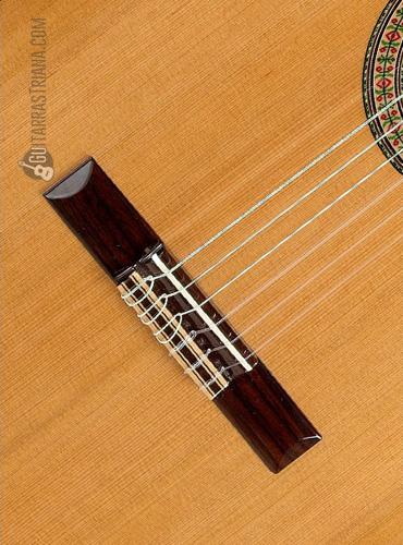 guitarra-alhambra-3C-tapa