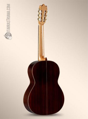 guitarra-alhambra-4P-detras