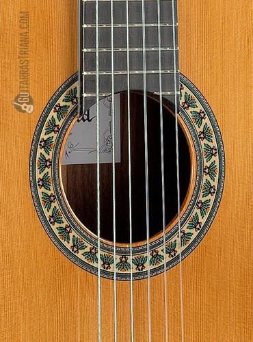 guitarra-alhambra-5P-boca
