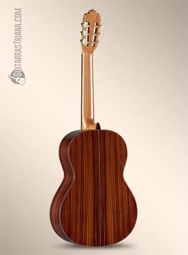 guitarra-alhambra-5P-detras
