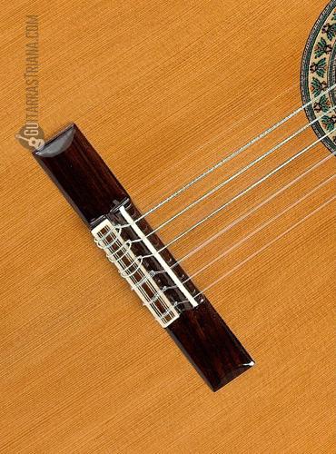 guitarra-alhambra-5P-tapa