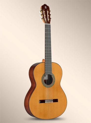guitarra-alhambra-5P
