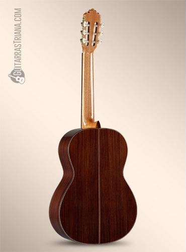 guitarra-alhambra-6P-detras