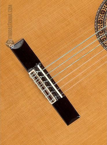 guitarra-alhambra-6P-tapa