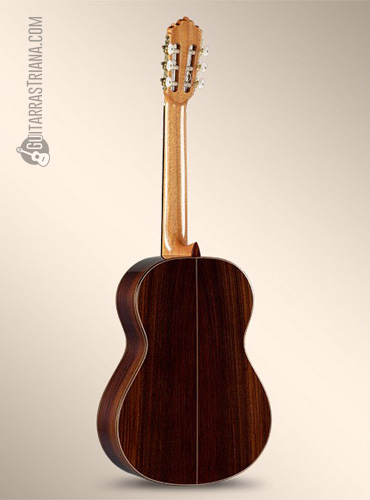 guitarra-alhambra-7PA-detras