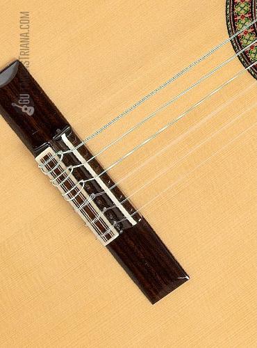 guitarra-alhambra-7PA-tapa