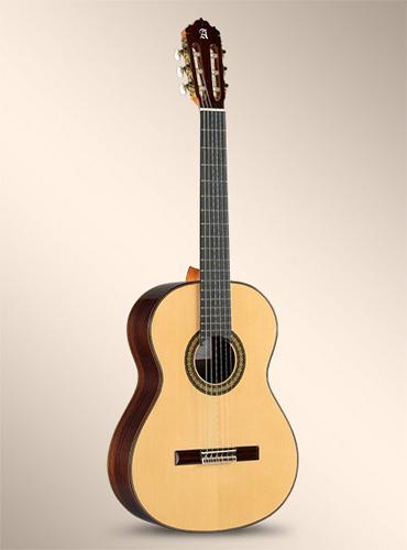 guitarra-alhambra-7PA