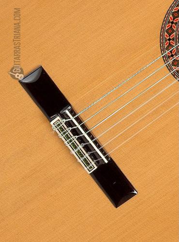 guitarra-alhambra-8P-tapa