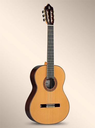guitarra-alhambra-8P