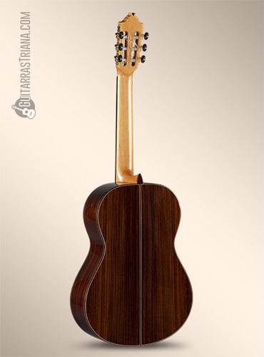guitarra-alhambra-9P-detras