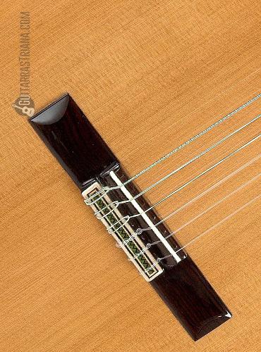 guitarra-alhambra-9P-tapa