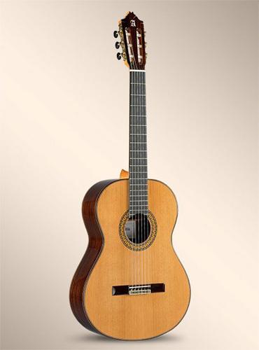 guitarra-alhambra-9P