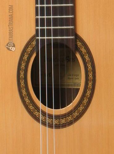 guitarra-bros-B5-boca