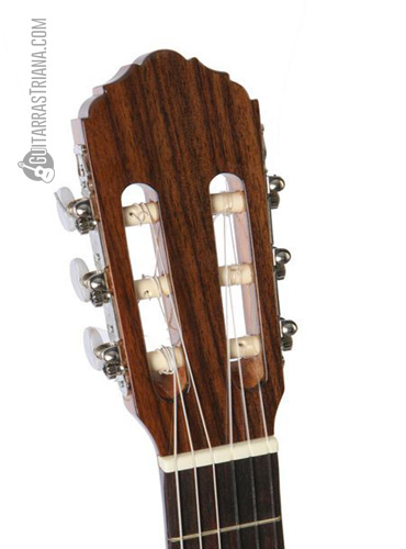 guitarra-bros-B5-clavijero