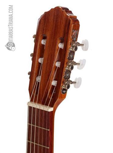 guitarra-bros-b10-clavijeros