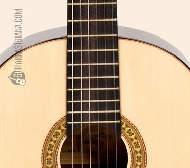guitarra-bros-b20-boca