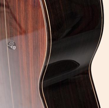 guitarra-bros-b40-acabados