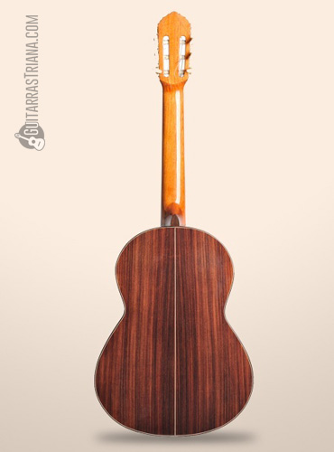 guitarra-bros-b40-detras