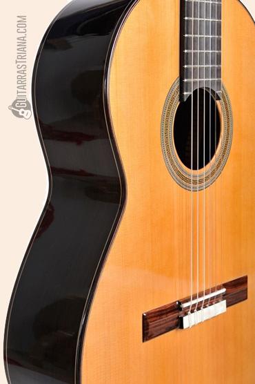 guitarra-bros-b40-tapa